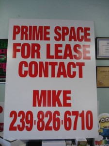 Signs By Arthur Printing